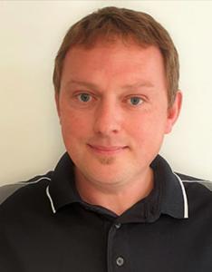 Markus Rader