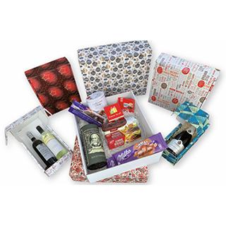 Geschenkkartons