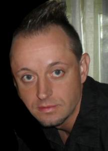 Harald Steininger